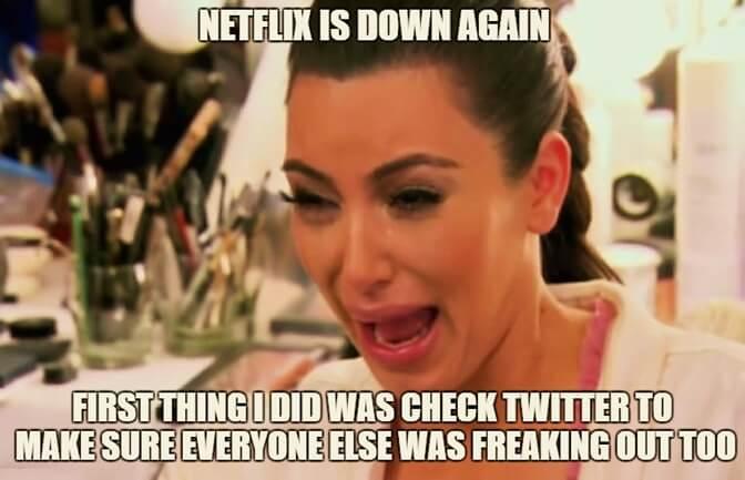 Netflix-down-twitter