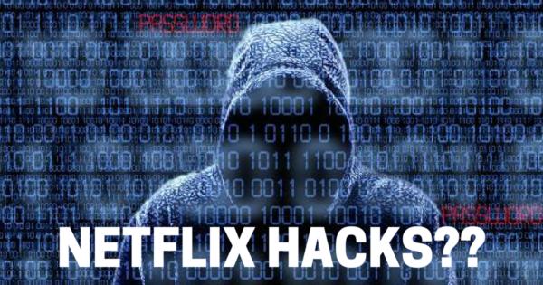 17 Amazing Netflix Hacks You Should Know